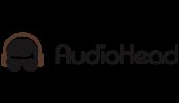 AudioHead alennuskoodi 2017