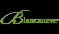 Biancaneve alennuskoodi 2017