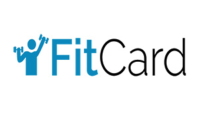 FitCard alennuskoodi 2017