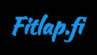 Fitlap alennuskoodi 2017
