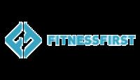 Fitnessfirst alennuskoodi 2017