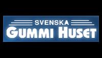Svenska Gummihuset alennuskoodi 2017