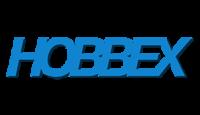 Hobbex alennuskoodi 2017