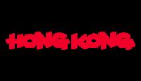 Hong Kong alennuskoodi 2017