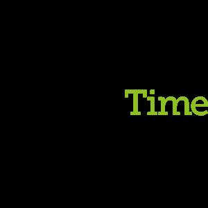 KitchenTime alennuskoodi 2017