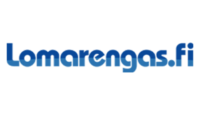 Lomarengas alennuskoodi 2017