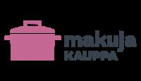 Makujakauppa alennuskoodi 2017