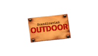 Scandinavian Outdoor alennuskoodi 2017