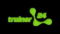 Trainer24 alennuskoodi 2017