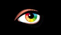 Värillisetpiilolinssit alennuskoodi 2017
