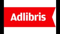 Adlibris alennuskoodi