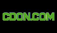CDON alennuskoodi