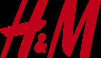 H&M alennuskoodi