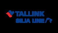 Tallink Silja alennuskoodi