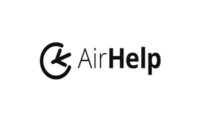 AirHelp alennuskoodi
