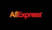 Ali Express alennuskoodi