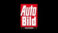 Auto Bild Suomi alennuskoodi