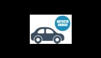 Autostarahaa alennuskoodi