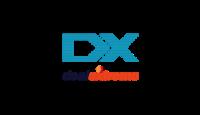 DealeXtreme alennuskoodi
