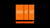Finnishartshop alennuskoodi