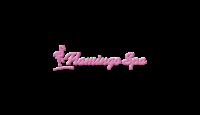 Flamingospa alennuskoodi