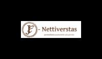 JE-Nettiverstas alennuskoodi