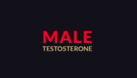 Male Testosterone alennuskoodi