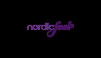 Nordicfeel alennuskoodi