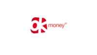 OKMoney alennuskoodi