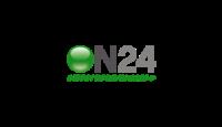 On24 alennuskoodi