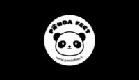 Pandafeet alennuskoodi