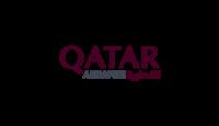 QatarAirways alennuskoodi
