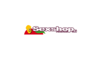Sexshop alennuskoodi