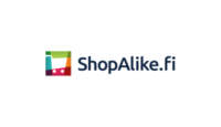 ShopAlike alennuskoodi