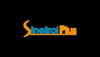 SinetrolPlus alennuskoodi