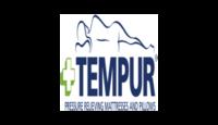 Tempur alennuskoodi
