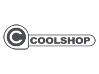 Coolshop alennuskoodi 2017