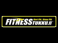 Fitnesstukku alennuskoodi 2017