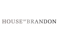 House of Brandon alennuskoodi 2017