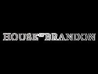 House of Brandon alennuskoodi 2017