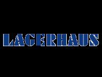 Lagerhaus alennuskoodi 2017