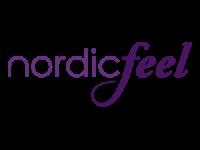 NordicFeel alennuskoodi 2017