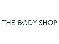 The Body Shop alennuskoodi 2017
