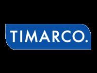 Timarco alennuskoodi 2017